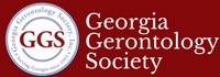 Georgia Gerontology Society